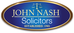 Nash Solicitors, Solicitors in Loughrea